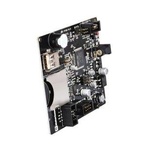 mks sd card module
