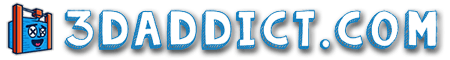 3DAddict