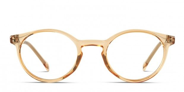 GlassesUSA.com and Janne Kyttanen will produce 3D Printable eyewear ...