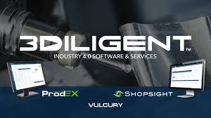 3diligent Has Concluded A Closed Beta Of Its New Connect Software Designed To Enhance Distributed Manufacturing 3d Adept Media