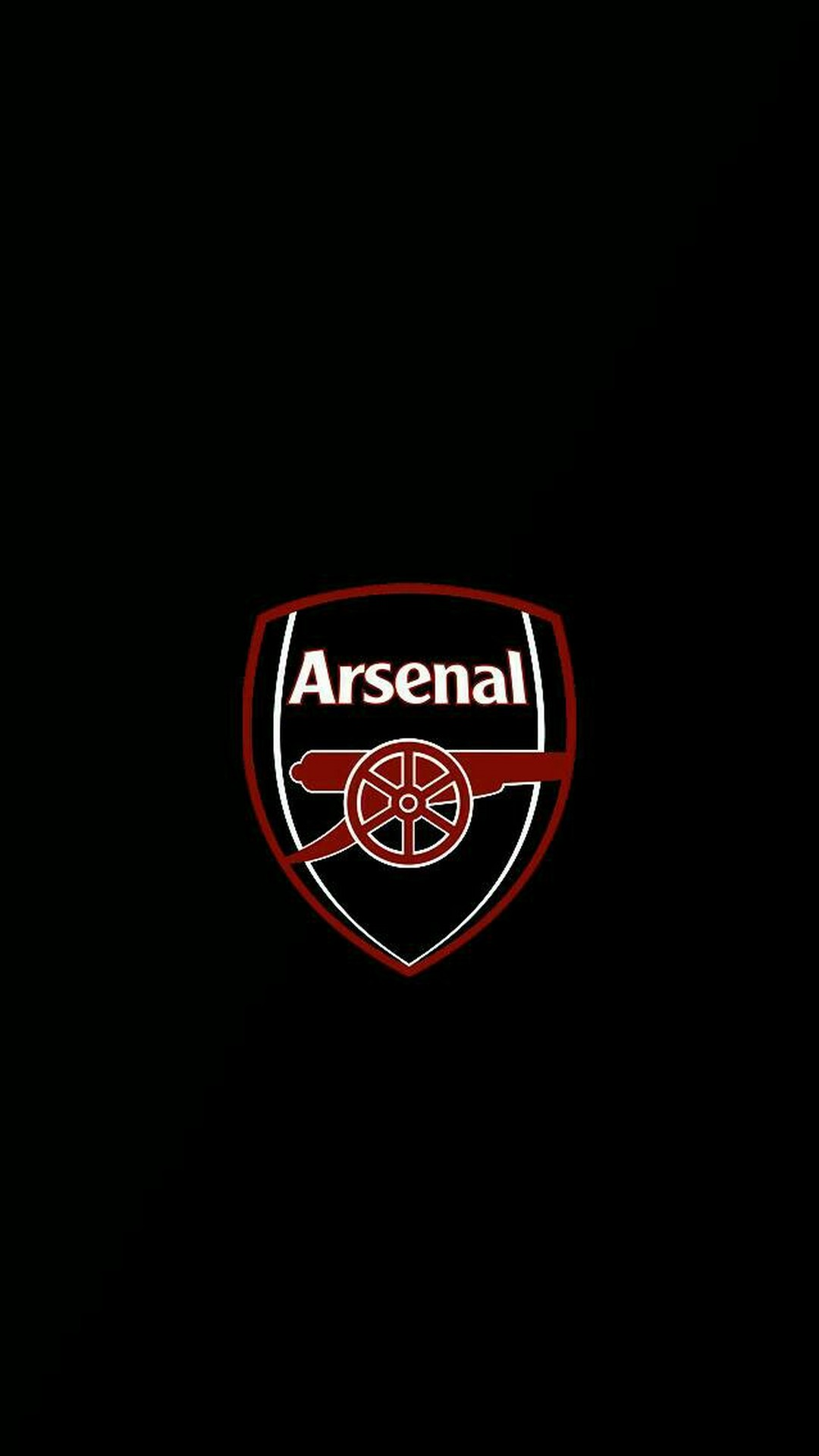 arsenal fc wallpaper android 2021
