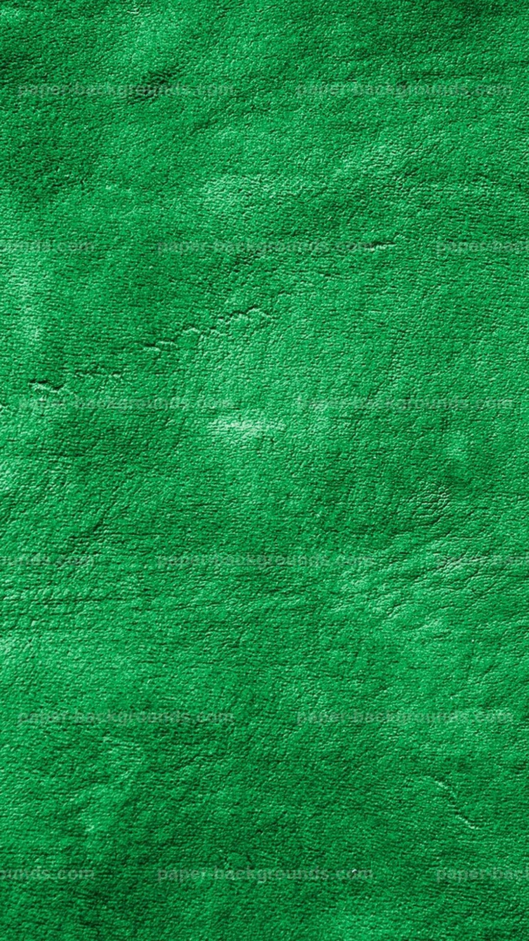 Android Wallpaper Hd Emerald Green 2020 Android Wallpapers