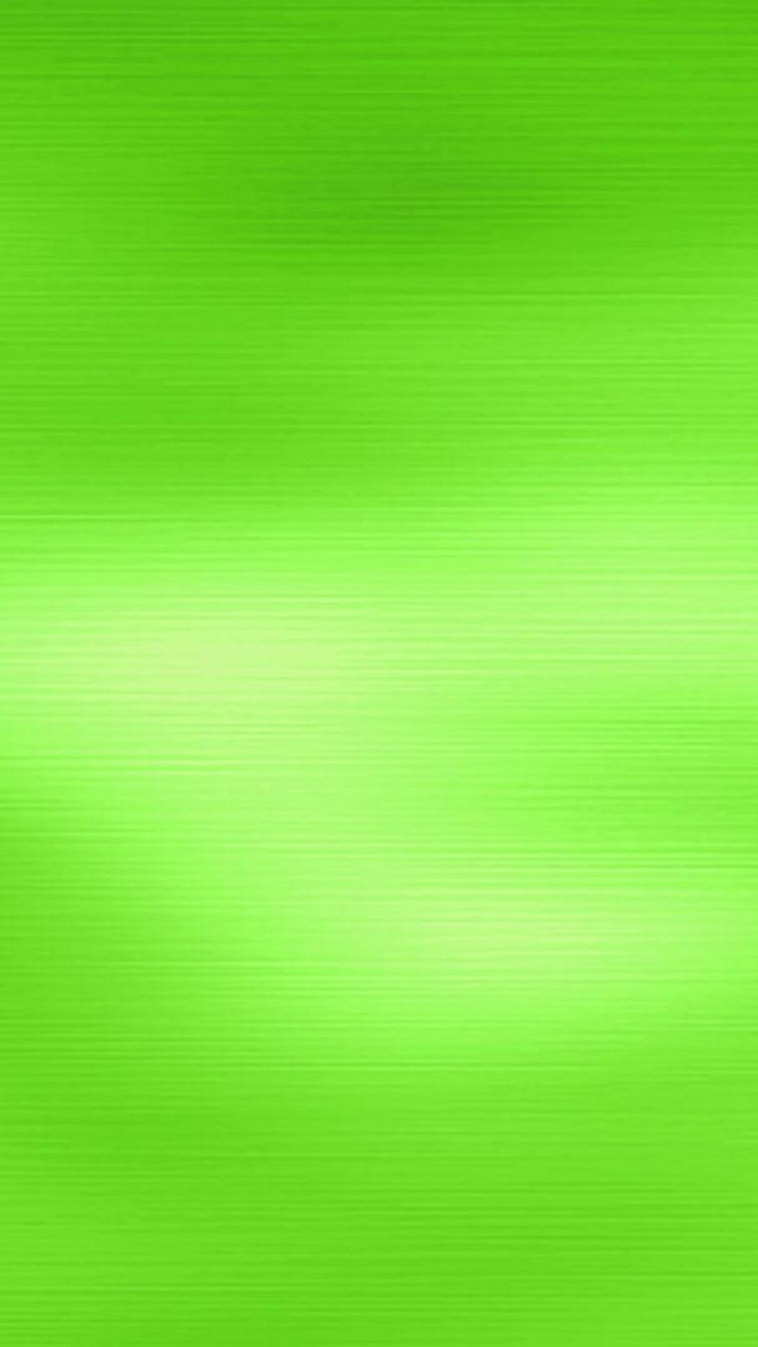 Android Wallpaper Hd Light Green 2020 Android Wallpapers