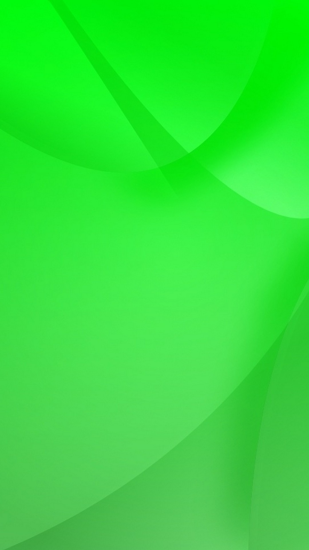 Android Wallpaper Light Green 2020 Android Wallpapers