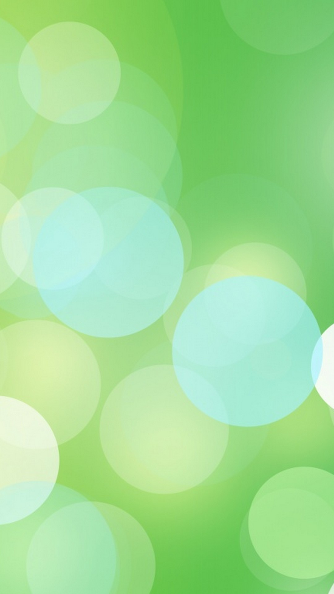 Light Green Wallpaper For Android 2020 Android Wallpapers