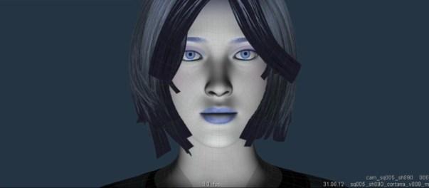 3dart_HALO-4-FUD-VFX