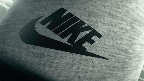 Nike Tech Fleece_3dart_6