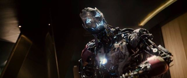 Avengers-Age-of-Ultron-3dart