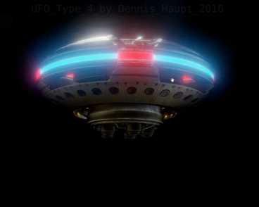 UFO_Type_41231