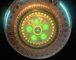 UFO_Type_52551