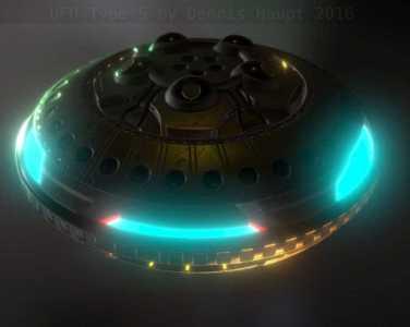 UFO_Type_53151