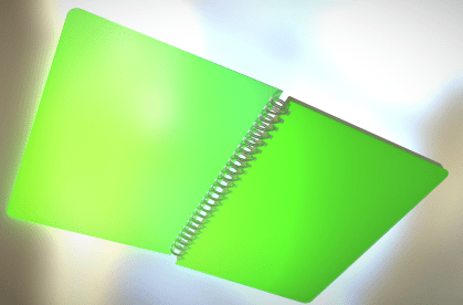 notepad-17