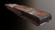 USB-Stick Rusty Version 2