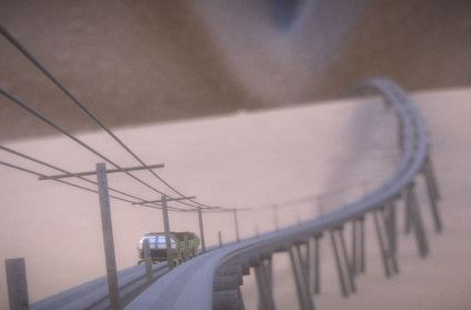 superconductor-train-scene-2-2
