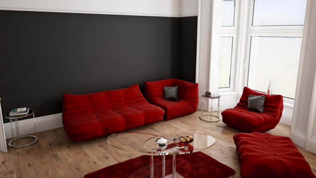 02 Living Room CGI_1