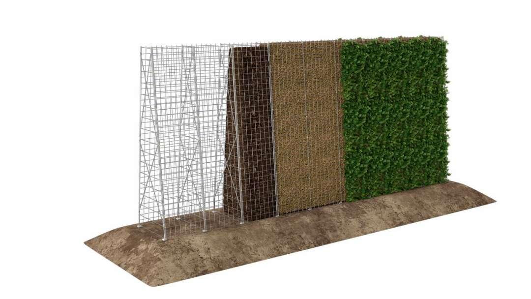 ECO Barrier (ECOSoundBlok)_v2_A_Main_0008