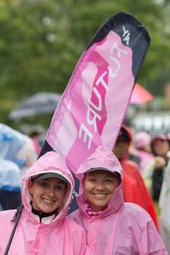 future 2013 Washington DC d.c. Susan G. Komen 3-Day breast cancer walk