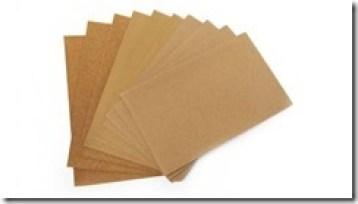 papiers-abrasifs-696x391