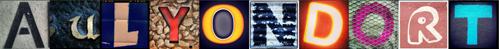 visite virtuelle lyon video logo-au-lyon-dort