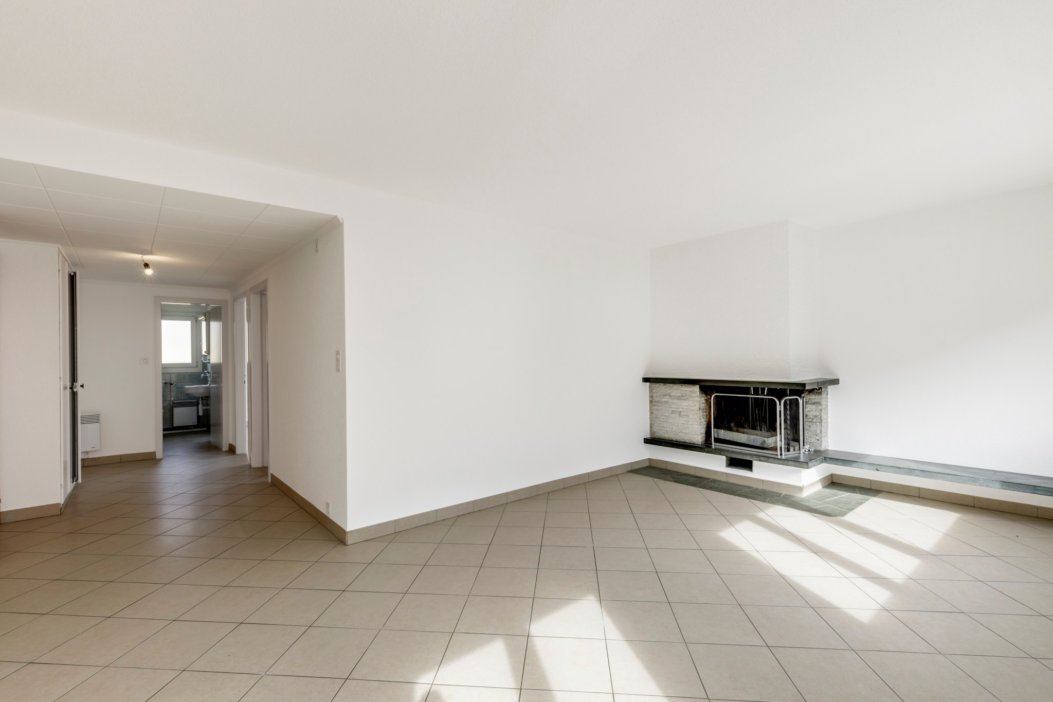 home staging virtuel 3d immobilier
