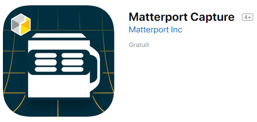 Capture-matterport.png