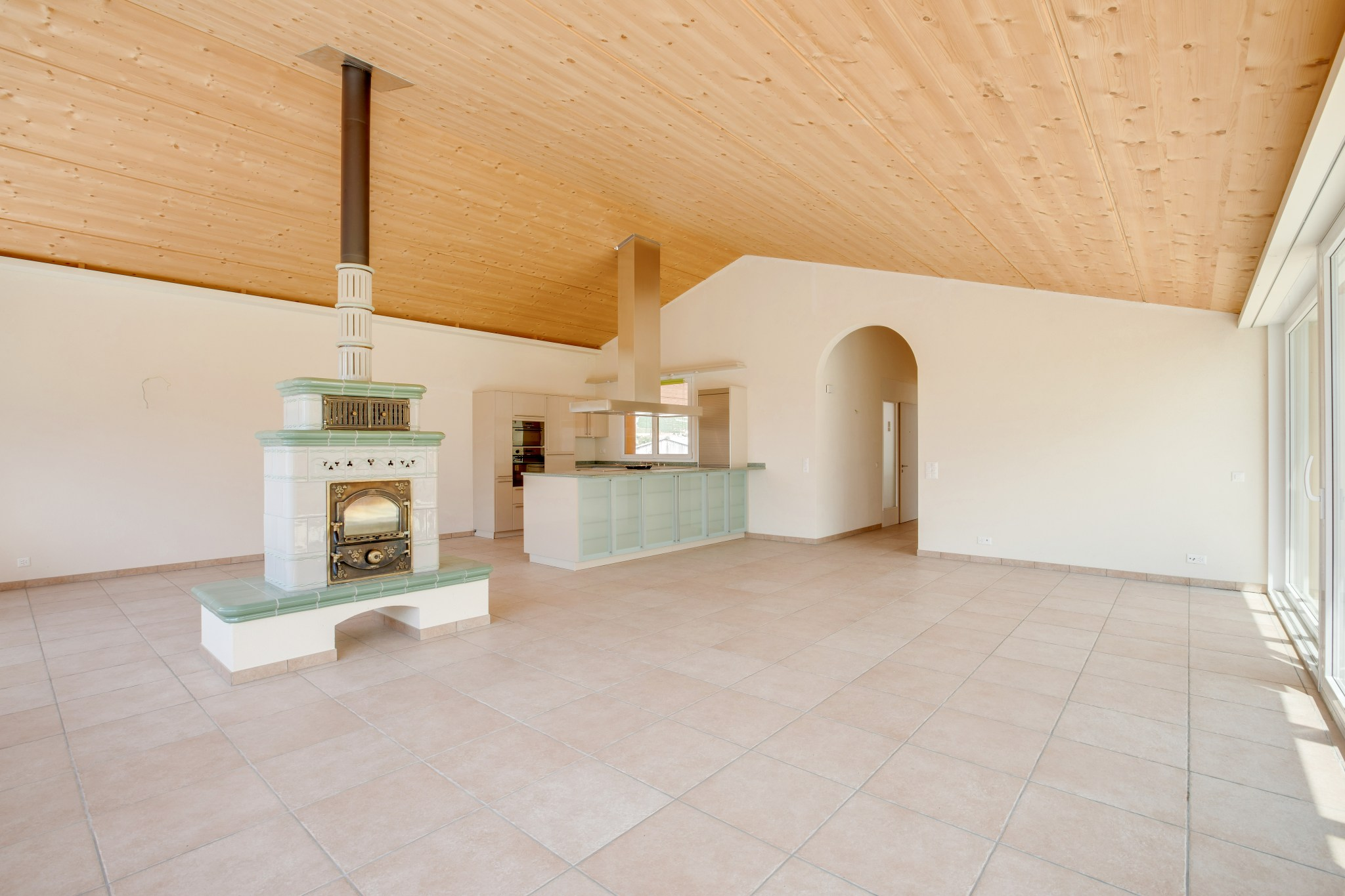 home staging virtuel