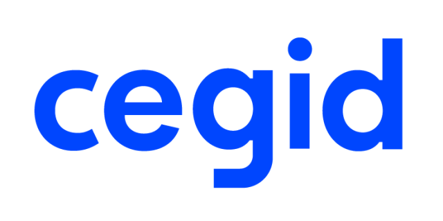 Cegid_logo_20182