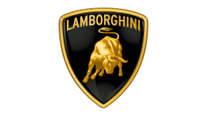 Lamborghini-logo-300x169