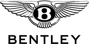 bentley-motors-logo-300x150