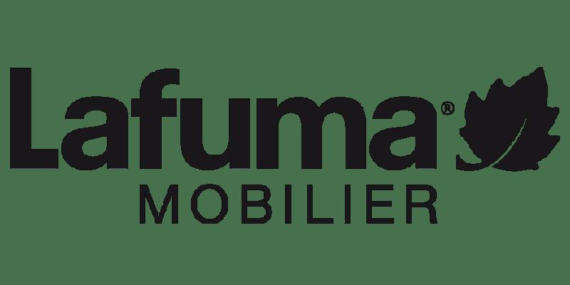 LAFUMA-MOBILIER
