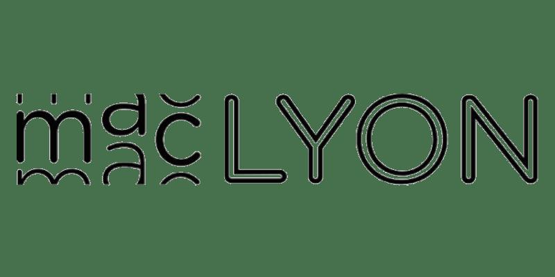 MAC-LYON