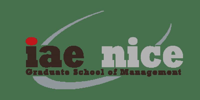 IAE-NICE