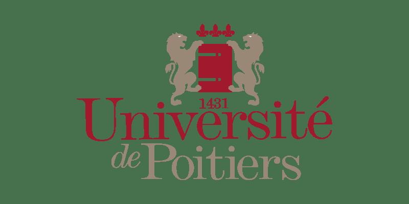 Université_poitiers