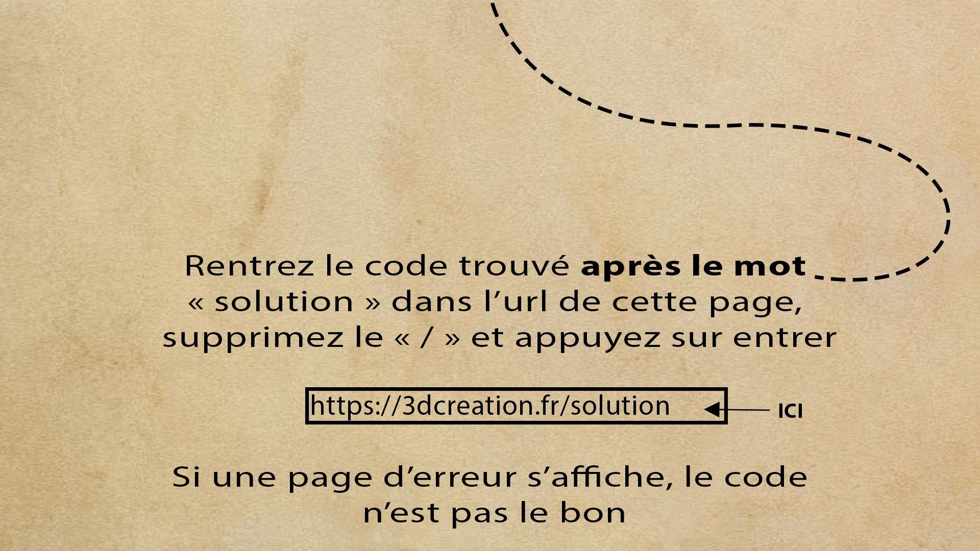 Solution12