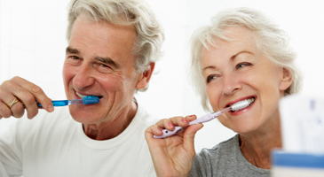 dental-cleaning-365x200px