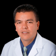 Dr.Marino-Orthodontics-400x400px
