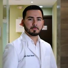 Dr.David-3DDENTAL