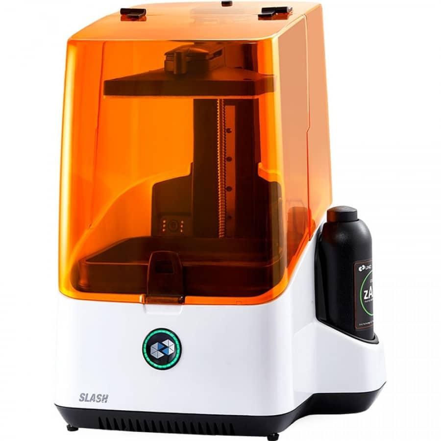 Imprimante 3D Uniz SLASH 3D Dental Store