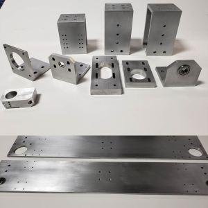 WorkHorse Printer Parts kit