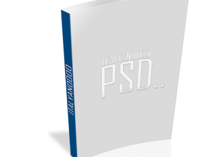 PSD Book