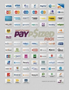 PayPsizedPack