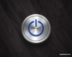 Plantilla de botón