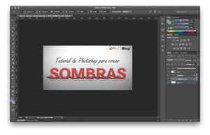 tutorial-sombras-photoshop-04