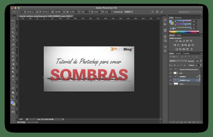 tutorial-sombras-photoshop-04