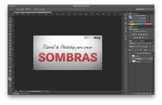 tutorial-sombras-photoshop-01