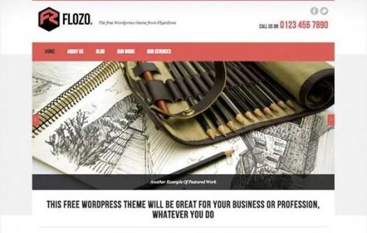 flozo-theme