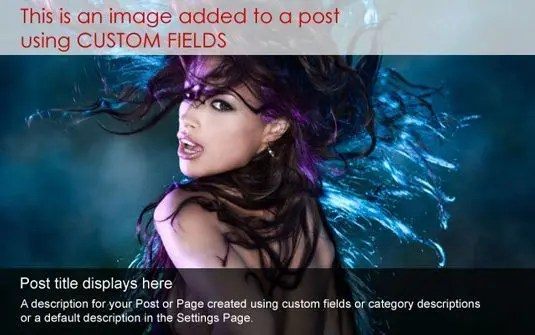 dynamic-conten-gallery-slider