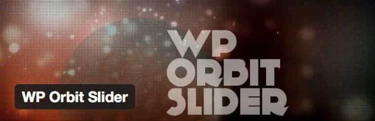 wp-orbit-slider