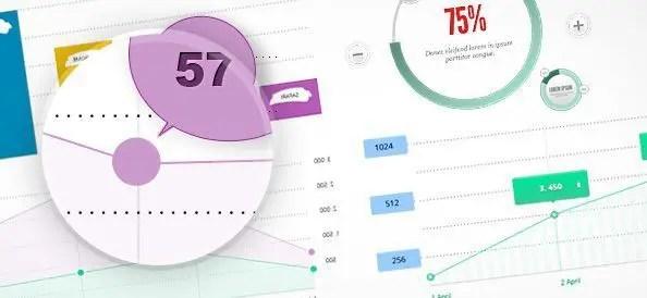Chart_PSD_Template_Set