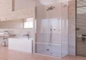3D-interior-duchas-04